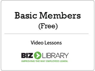 Basic bizlibrary 320 240 programs  template 01