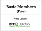 Basic bizlibrary 320 240 programs  template 01