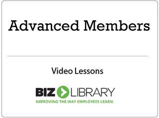 Advance bizlibrary 320 240 programs  template 01