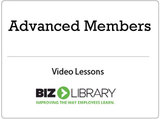 Advance bizlibrary 320 240 programs  template 01