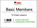 Bizlibrary new video thumbnails.pptx 2020 03 19 14 15 43