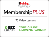 Membership plus v2 2