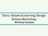 Sbel workshp examples