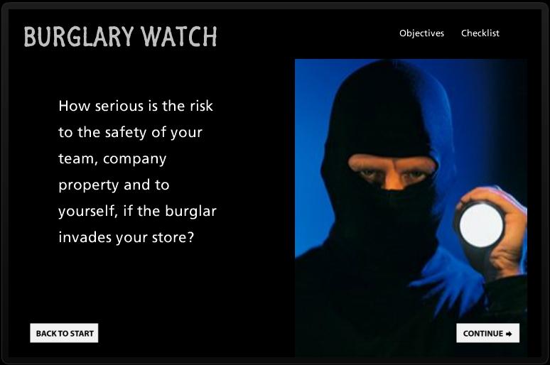 Burglary watch   google chrome 2017 02 28 20.49.59