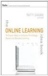 Amazon.com  patti shank  books  biography  blog  audiobooks  kindle   mozilla firefox 2015 06 19 12.49.21   copy (2)