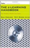 Amazon.com  patti shank  books  biography  blog  audiobooks  kindle   mozilla firefox 2015 06 19 12.49.21   copy (5)