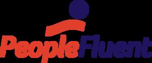 Pf logo vertical