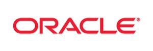 Oracle 300x100