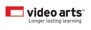 Videoarts 300x100
