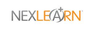 Nexlearn 300x100
