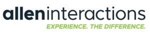 Allen logo slate green tagline website logo 01 (002)