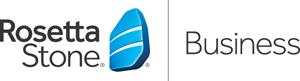 Logo rosettastone vertical biz 4c (3)