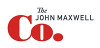 John maxwell company   home