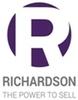 Richardson rgb logo 2016 800pixels