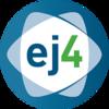 Logo ej4