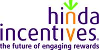 Hinda incentives logo