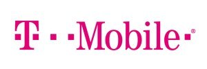Tmobile official logo
