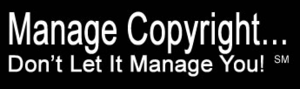 Home   manage copyright . . . don't let it manage you!   google chrome 2018 01 31 09.06.49