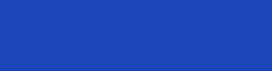 Csod logo rgb tagline blue us