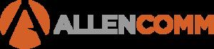 Allencomm logo horizontal fullcolor 700x163