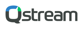 Qstream