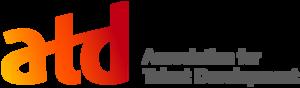 Atd full logo full color horizontal