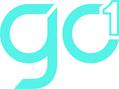 Go1 logo blue cmyk 1 101
