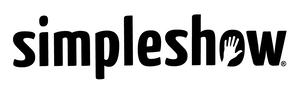 Simple show logo 16