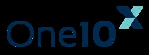 One10 logo 0