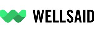 Wellsaid
