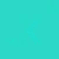 Jk logo   teal   500x500px 2x copy