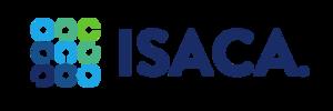 Isaca logo 4c