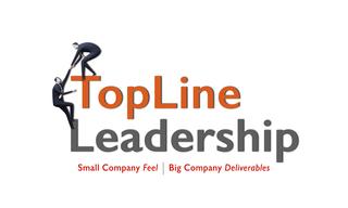Topline leadership