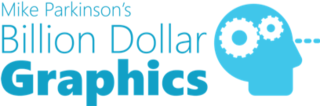 Bdg main logo graphic