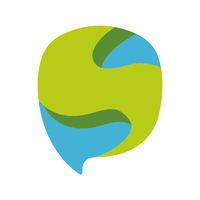 Storypal logo