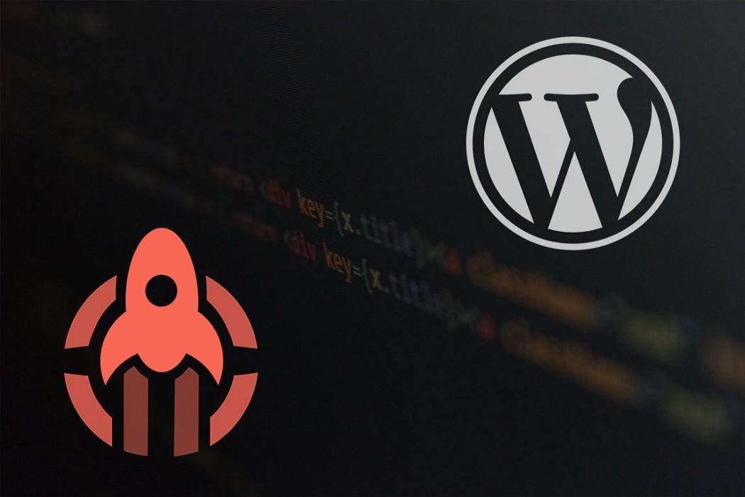 Envoyer and Wordpress
