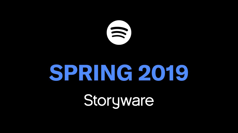 Live on Deck Spring 2019