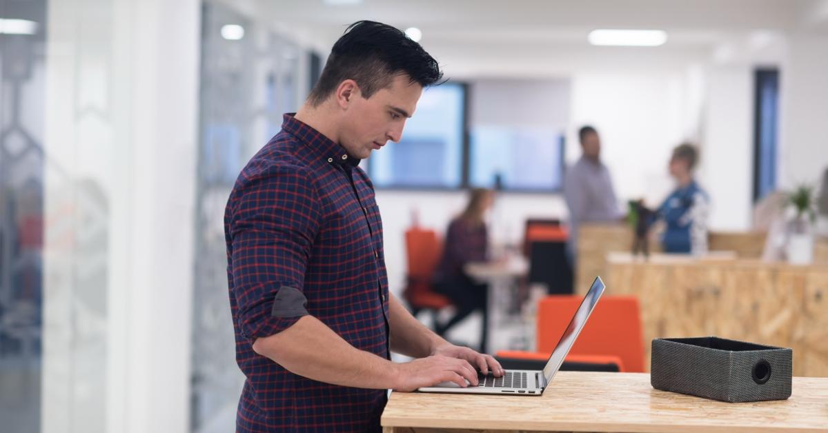 job boards for hiring software developers