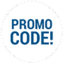 StraighterLine Promo Code