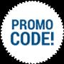 StraighterLine Promo Code