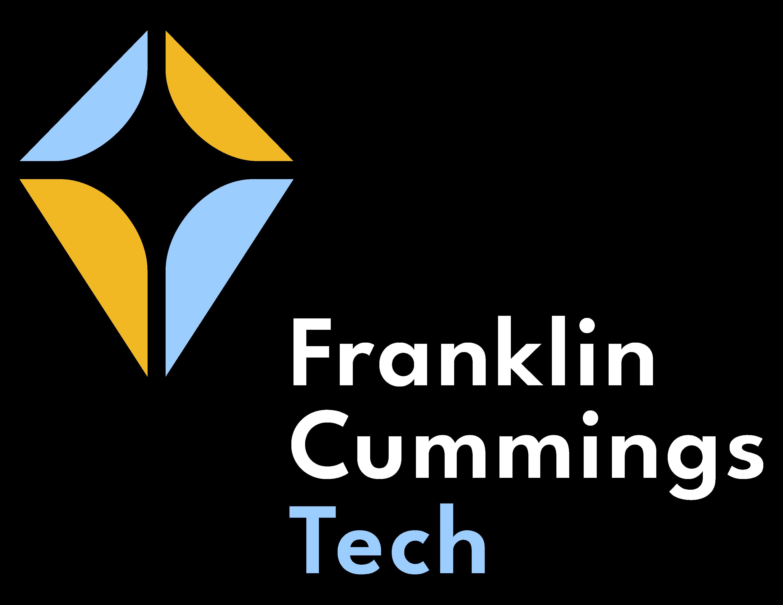 Benjamin Franklin Institute of Technology Logo