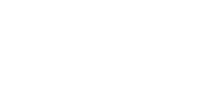 Cedar Valley College Logo