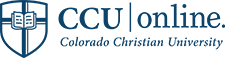 Colorado Christian University Online Logo