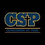 Concordia University St. Paul Logo