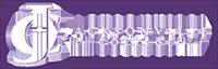 Jacksonville College Logo