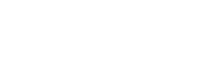 Liberty University - Online Programs Logo