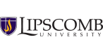 Lipscomb University Logo