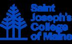 Saint Joseph's College Logo
