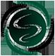 Seward County Community College Area Technical School Logo