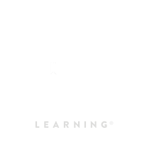 Walden University - Tempo Learning® Logo